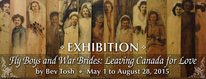War_Brides_(web)