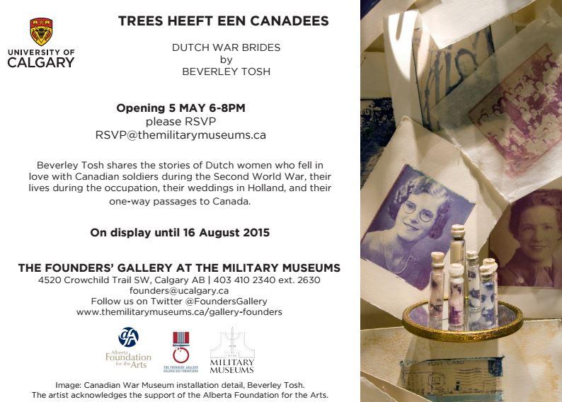 trees-heeft-enn-canadees