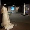 War-Brides-Bev-Tosh-36