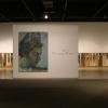 nickle_arts_museum-jpg