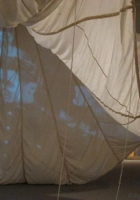 bev-tosh-parachute-2